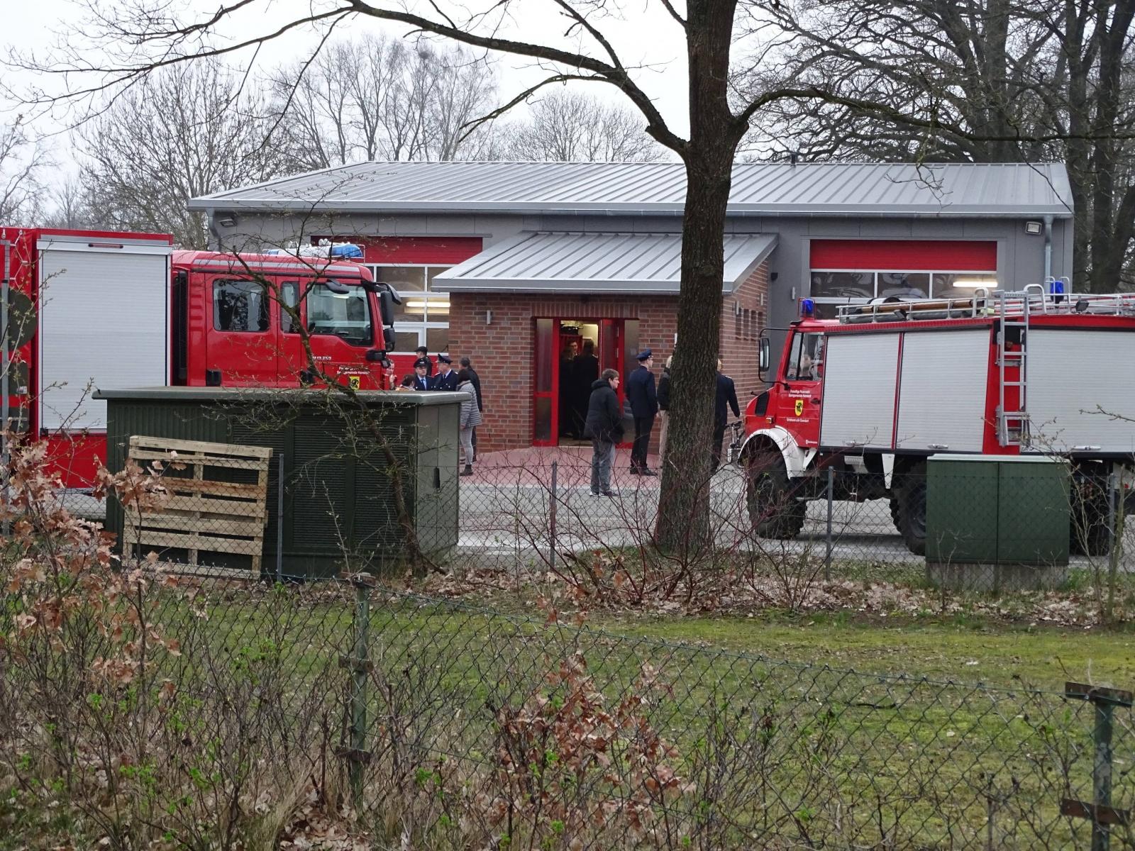 2019_04_05- Einweihung Geraetehaus-Evendorf-10