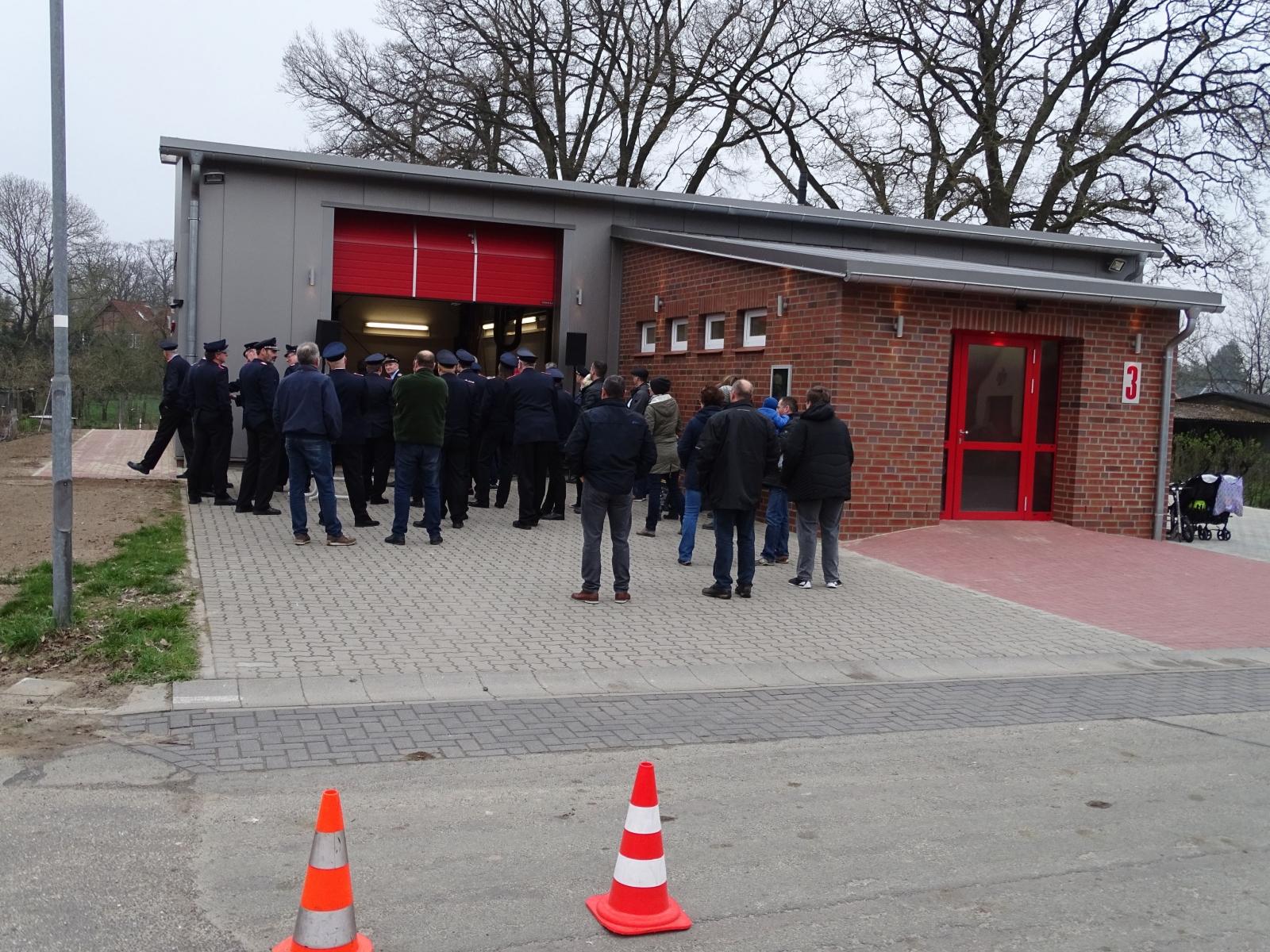 2019_04_05- Einweihung Geraetehaus-Evendorf-2