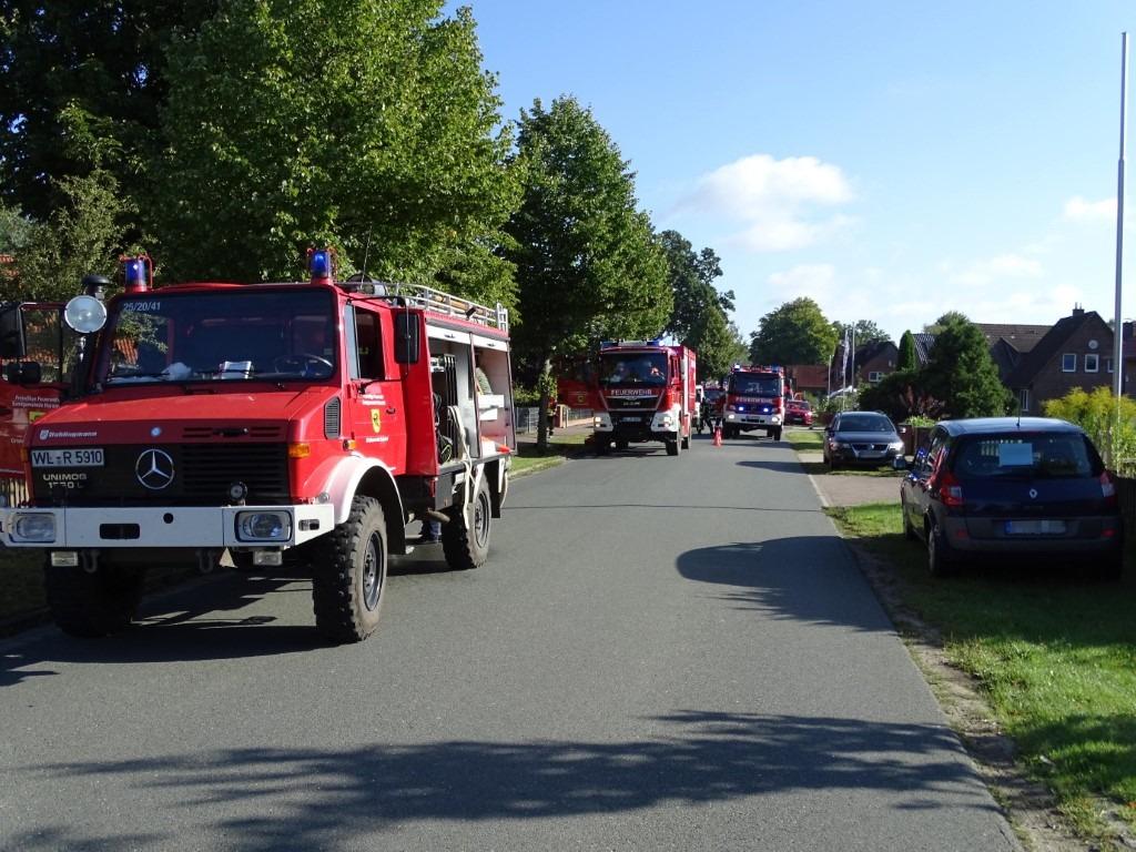 2020_08_29-F2-Evendorf-4
